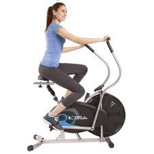 Armchair Exercise Bike Exercise Bikes Stationary U0026 Spin Bikes U0026 More Academy