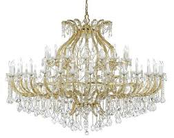 Gold Chandelier Light Gold Chandelier Light Cheap Gold Chandeliers For Sale
