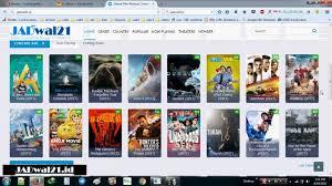 film bioskop hari ini di twenty one jadwal 21 film bioskop xxi jadwal21 id jadwal21 co vidio com