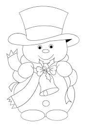 25 snowman images ideas snowman snowmen