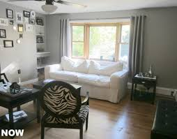 what wall colour with grey sofa aecagra org