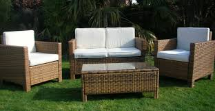 Patio Furniture Covers Amazon Com - clearheaded outdoor furniture tampa tags bamboo patio furniture