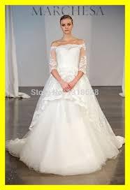wedding dress hire uk wedding dresses for hire uk wedding dresses in redlands