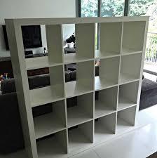 Glass Shelves Cabinet Shelves Extraordinary Bedroom Shelf Units Bedroom Shelving And