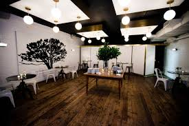 small wedding venues nyc 14 small wedding venues in new york city weddingwire