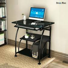 Office Works Corner Desk Office Design Office Computer Table Philippines Computer Office