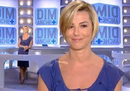 short hair female cnn anchor top 10 hottest female news anchors 2014
