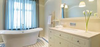 beleuchtung im badezimmer emejing licht für badezimmer photos home design ideas