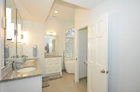 Bathroom Floor Lighting Kitchen Remodeling In Fairfax Va Arlington Alexandriakid