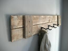 shelves room shelf decorative wall wood tile coat rack with