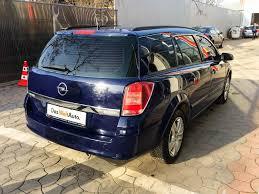 opel astra 2005 caravan opel astra h caravan 1 7 cdti 110 cp moldotrans auto