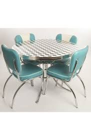 kitchen marvelous retro table rustic kitchen tables american