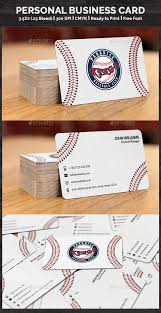 best 25 baseball card template ideas on pinterest trading card