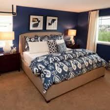 Bedroom Taupe Photos Hgtv