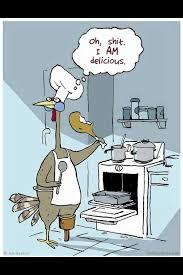 Turkey Day Meme - dumpity dump dump dumpity dump dump over the memes we go album