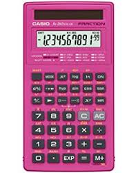 amazon no delivery estimate black friday amazon com casio fx 300ms scientific calculator black office