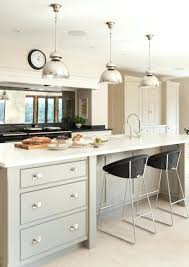 kitchen collection vacaville kitchen collection reviews gabwith us