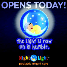 Night Light Pediatric Photos For Nightlight Pediatric Urgent Care Yelp