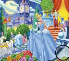 coloring winsome free princess games coloring free
