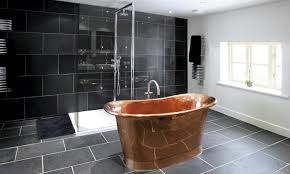 grey tiles for the bathroom 61 images that you will impress