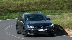 volkswagen variant 2015 2015 vw golf gtd estate first drive review auto trader uk