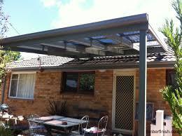 architecture leading edge for pergola home design outdoor