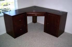 Free Computer Desk Woodworking Plans Computer Desk Woodworking Plans For Building A Best Ideas On Build