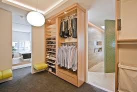 shoe storage solutions closet transitional with flush mount