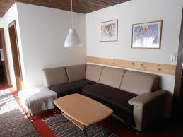 Wohnzimmerschrank Chalet Funvit Com Moderne Wohnzimmer Schrank