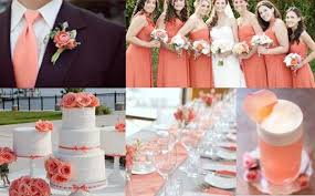november wedding ideas 3 terrible colors for a november wedding bridal tune