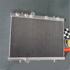 compare prices on peugeot 206 radiator online shopping buy low