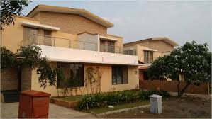 2 bhk flats in nashik flats apartments in nashik 2 bhk flats