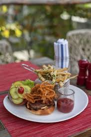 David Burke Kitchen Nyc by David Burke Kitchen New York City Menu Prices U0026 Restaurant