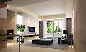 home interiors designs modern interior design living room home interiors designs of rooms
