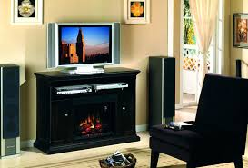 Corner Electric Fireplace Corner Fireplace Tv Stand Combo Corner Electric Fireplace Stand