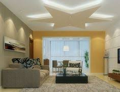 Ceiling Design Ideas For Living Room Amazing Ceiling Designs For Your Tv Lounge Interior Design