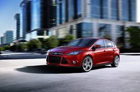 2012 ford focus hatchback recalls 2013 ford focus reviews and rating motor trend