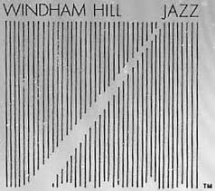 windham hill jazz cds and vinyl at discogs