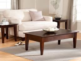 Small Living Room Table Coffee Table Centerpiece Ideas Michigan Home Design