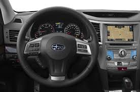 subaru legacy 2018 interior 2014 subaru legacy price photos reviews u0026 features