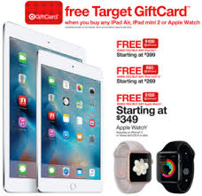 are target black friday deals online target black friday deals online u2013 live now