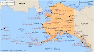 map usa and russia map usa canada alaska major tourist attractions maps