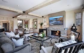 wohnzimmer luxus design ideen geräumiges wohnzimmer luxus design uncategorized