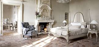 Roche Bobois Bedroom Furniture by Hortense Bed Nouveaux Classiques Collection Roche Bobois