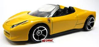 Ferrari 458 Yellow - image ferrari 458 italia spider yellow 1 jpg wheels wiki