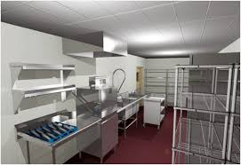 commercial kitchen design ideas small kitchen restaurant warm small commercial kitchen design