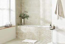 modern bathroom tiling ideas bathroom tiles design ideas for small bathrooms furniture