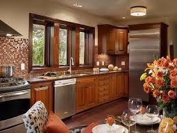 quelle couleur de peinture pour une cuisine cuisine et blanche 13 couleur peinture pour cuisine quelle