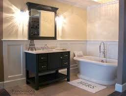 hanover kitchen and bath design showroom renovisions inc