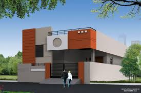 house elevations single floor house elevation designing photos home designs